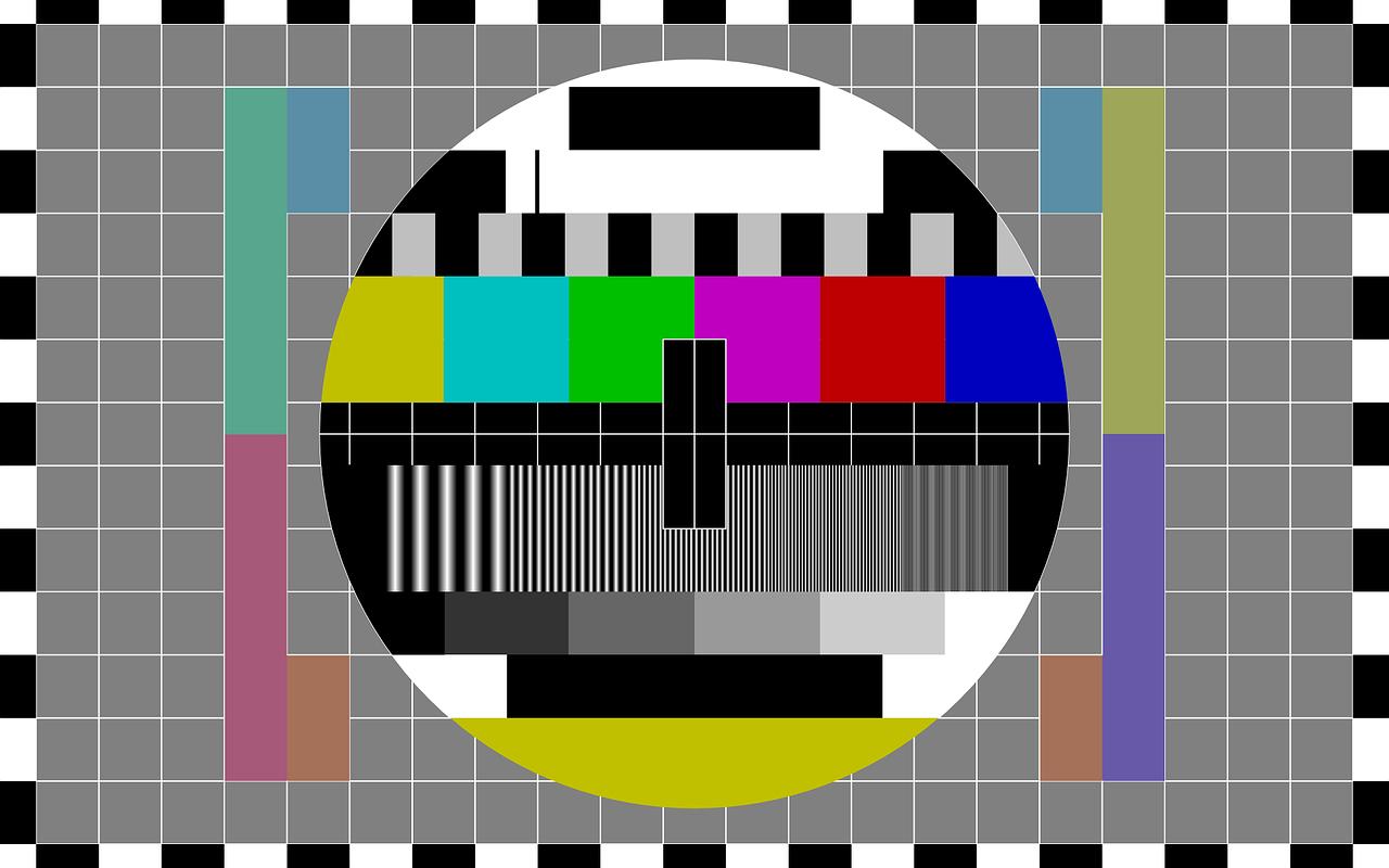 """Waarom """"televisie"""" toch een toekomst heeft"""
