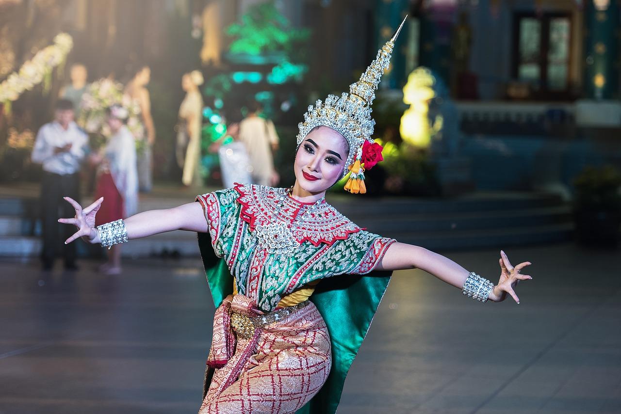 Mijn rondreis in Bali