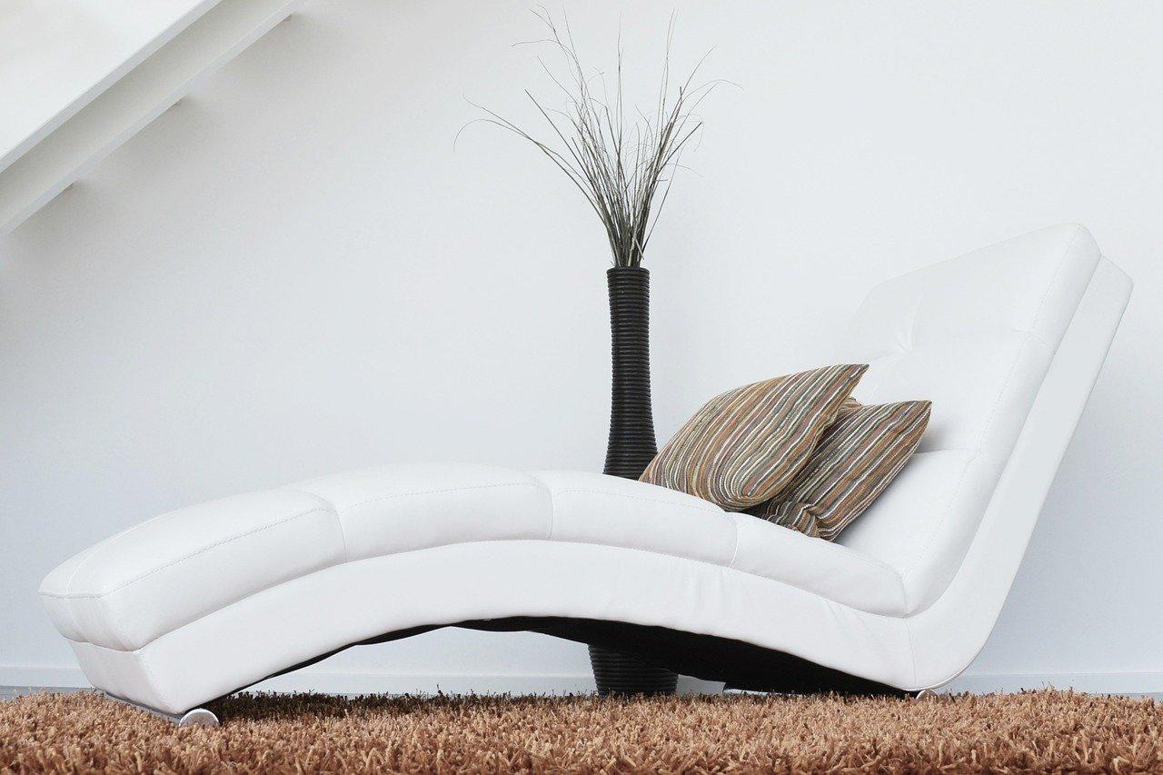 Express yourself met je meubels