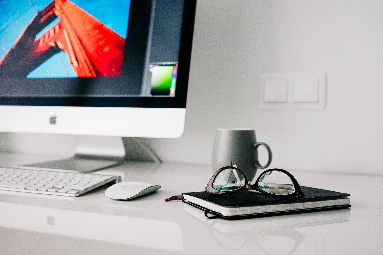 Een nieuwe laptop aanschaffen