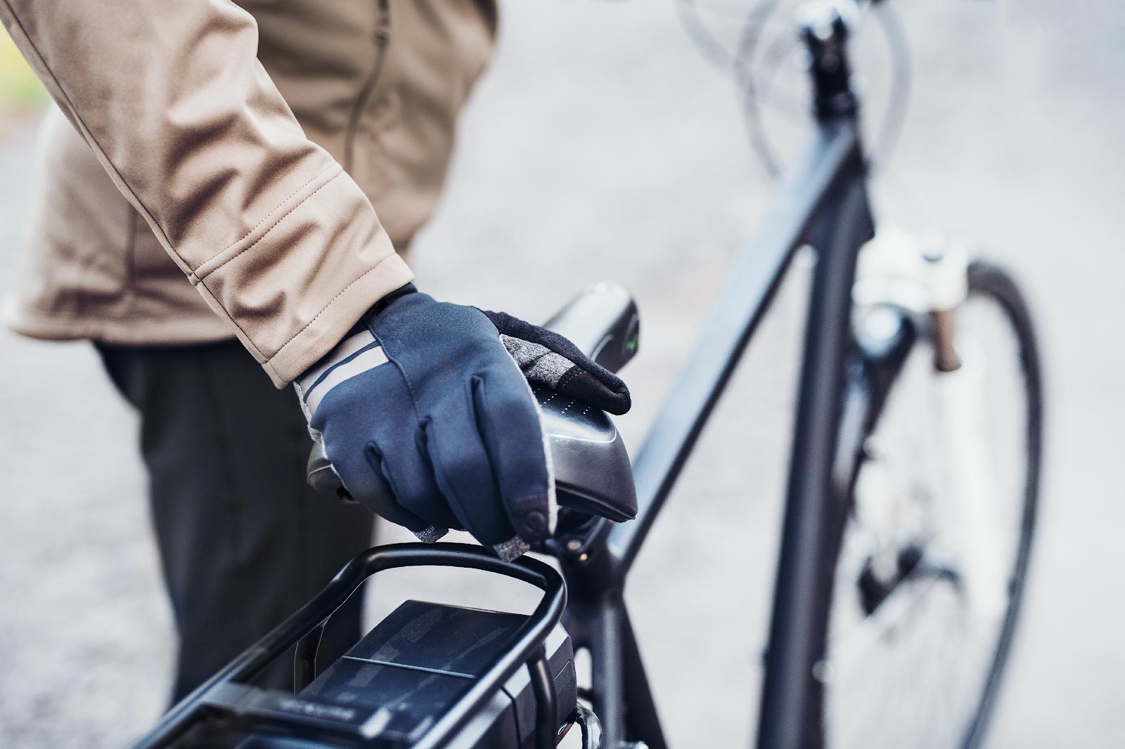 Tips bij het kopen van een elektrische fiets