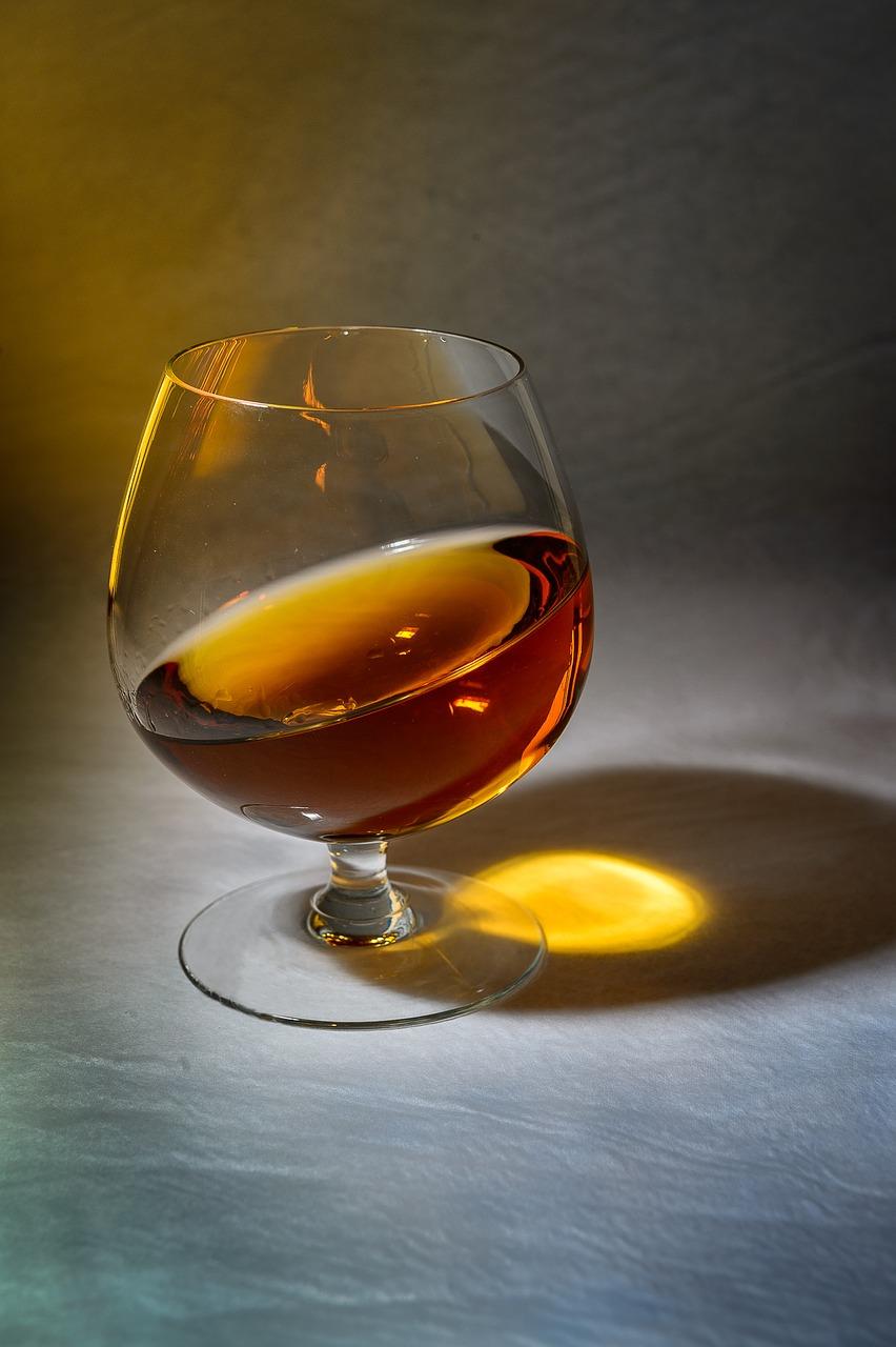 VSOP cognac en brandy kopen? Regel dat online!