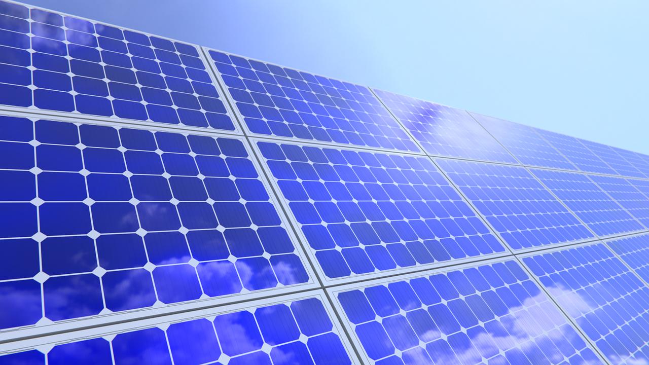 Scoor goedkope zakelijke energie met deze 3 tips