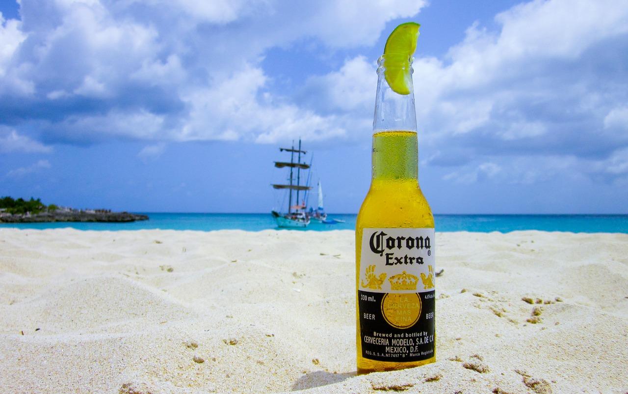 Bier van de zomer