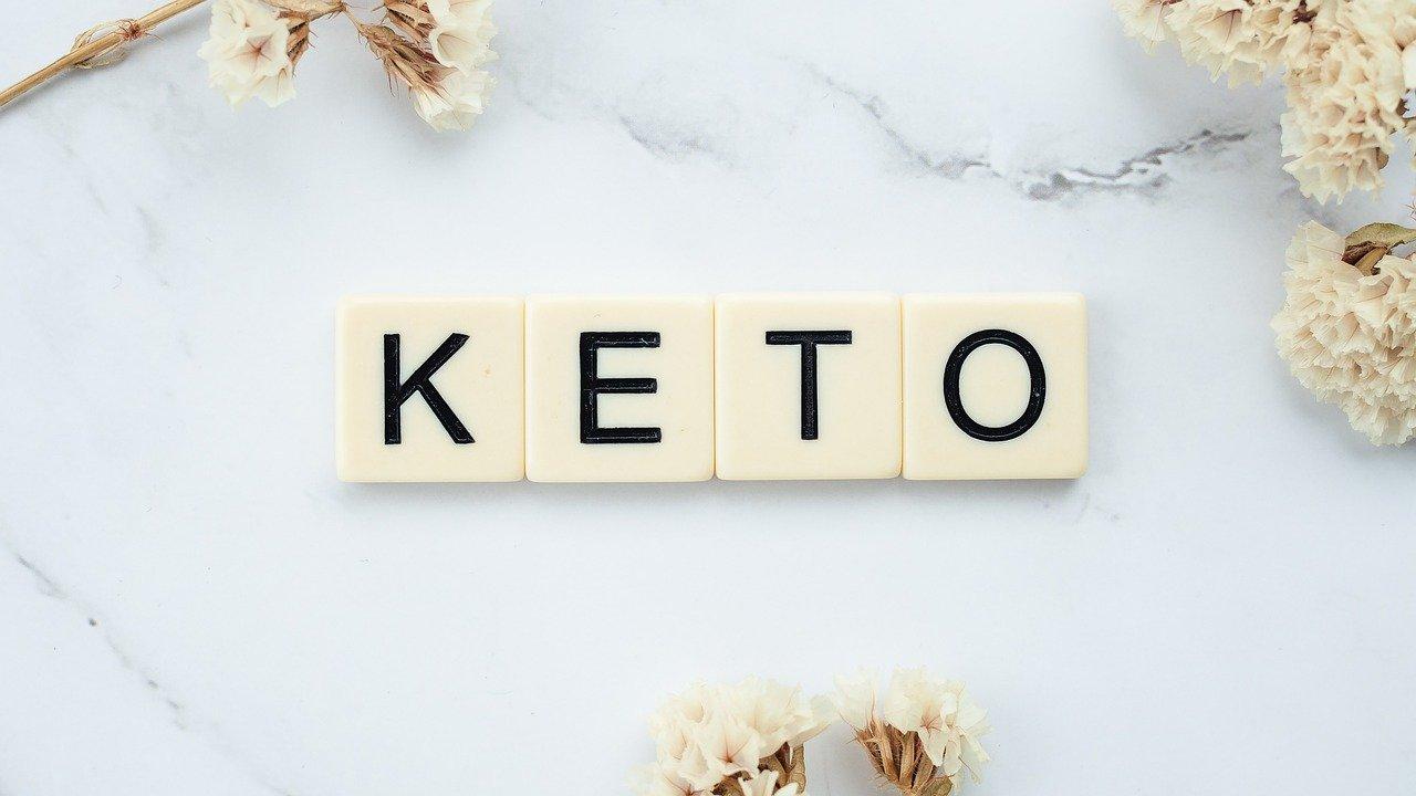 Wat mag je wel, en wat juist niet eten tijdens het keto dieet?