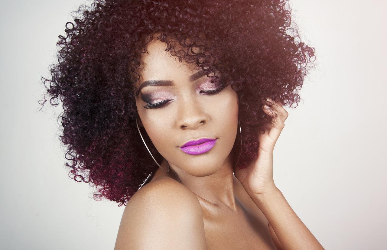 De beste tips voor een mooie make-up look voor op werk