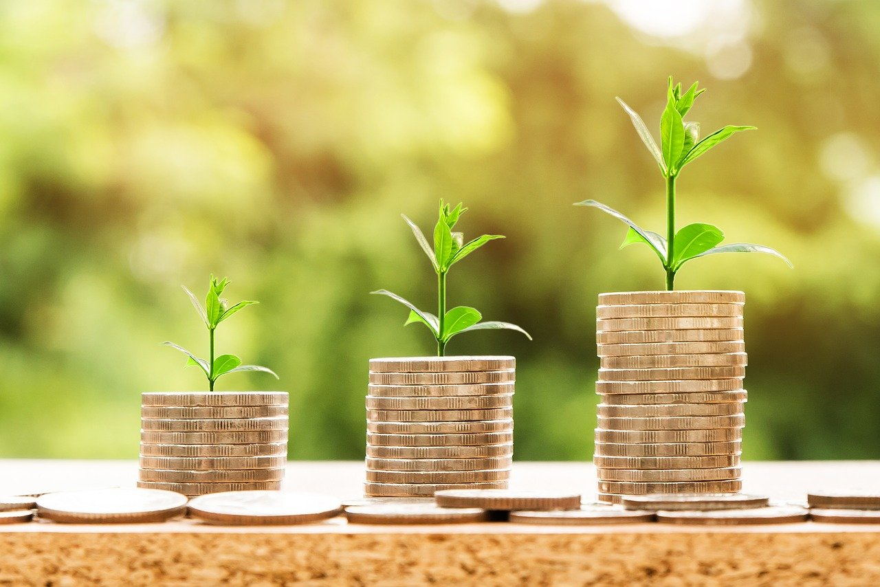 Hoe kun je via het internet een zakelijke lening aanvragen?