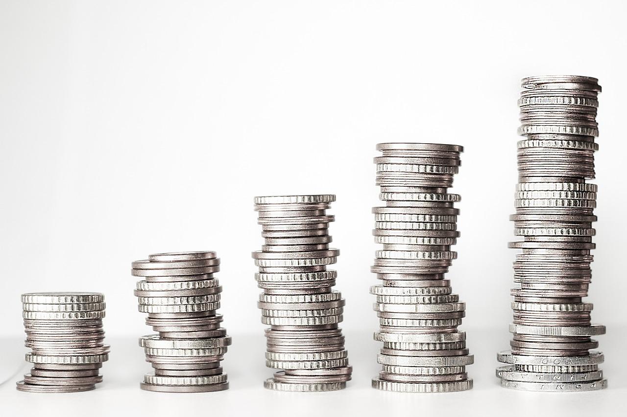 Voordelen van een zakelijke rekening voor ZZP\'ers
