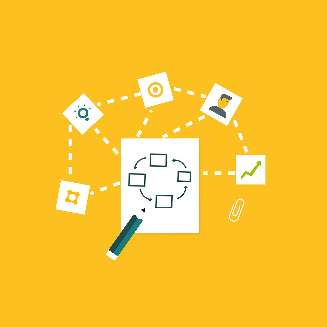 Hoe werken backlinks voor je website?